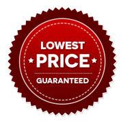 Lowest Price